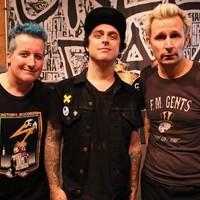 Foto de Green Day 86518