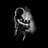 Foto de Guns N' Roses 80314