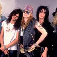 Foto de Guns N' Roses 88167
