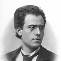 Foto de Gustav Mahler 70817