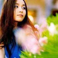 Foto de Harisu 46984