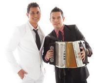 Foto de Hebert Vargas & John Lozano 33889