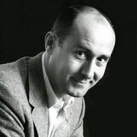 Foto de Henry Mancini 62091