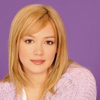 Biografía de Hilary Duff