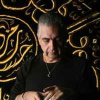 Foto de Hossam Ramzy 84551