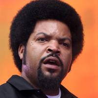 Foto de Ice Cube 43969