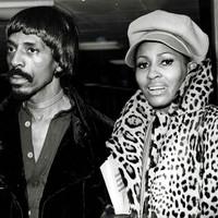 Foto de Ike & Tina Turner 53786