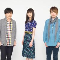 Foto de Ikimono Gakari 76691
