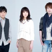 Foto de Ikimono Gakari 88886