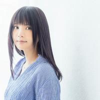 Foto de Ikimono Gakari 92113