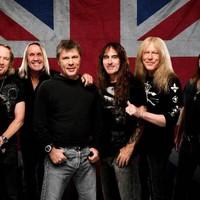 Foto de Iron Maiden 72844