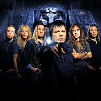 Foto de Iron Maiden 81577