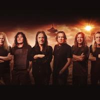 Foto de Iron Maiden 95570