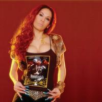 Biografía de Ivy Queen