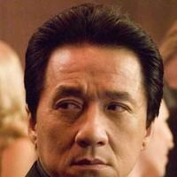 Foto de Jackie Chan 56851