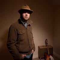 Foto de James Skelly & The Intenders 70965