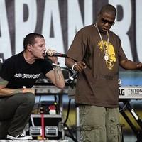 Foto de Jay-Z & Linkin Park 43209
