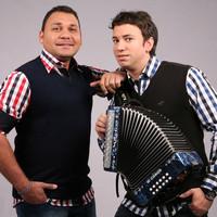 Foto de Jean Carlos Centeno & Ronal Urbina 32287
