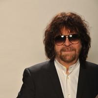 Foto de Jeff Lynne 69050