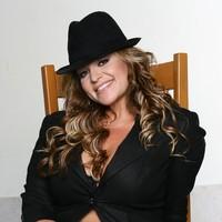 Biografía de Jenni Rivera