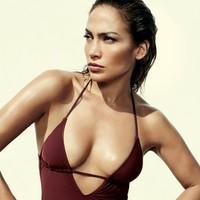 Biograf�a de Jennifer Lopez