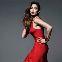 Biografía de Jennifer Lopez