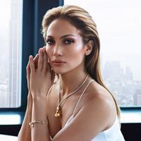 Foto de Jennifer Lopez 76472