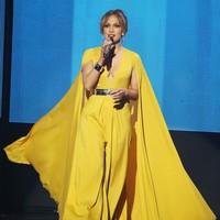 Foto de Jennifer Lopez 85433