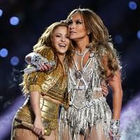Foto de Jennifer Lopez 91106
