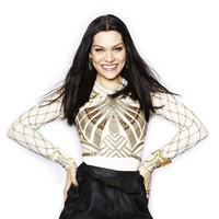 Biografía de Jessie J