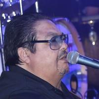 Foto de Jimmy Gonzalez Y Grupo Mazz 88986