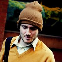 Foto de John Frusciante 38489
