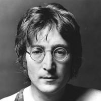 Foto de John Lennon 31461