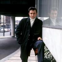 Foto de Johnny Cash 53479