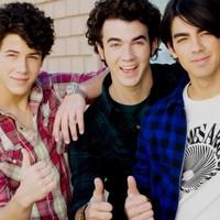 Biografía de Jonas Brothers