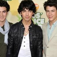 Foto de Jonas Brothers 53453