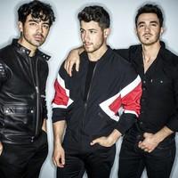Foto de Jonas Brothers 89951
