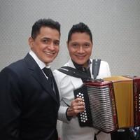 Foto de Jorge Celedon & Jimmy Zambrano 26110