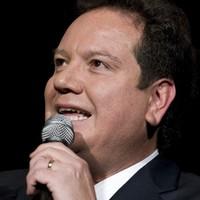 Foto de Jorge Muñiz 45255