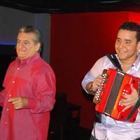 Foto de Jorge Oñate & Christian Camilo 44006
