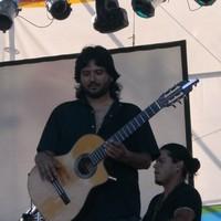Foto de Jorge Rojas 11913