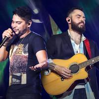 Foto de Jorge & Mateus 74385