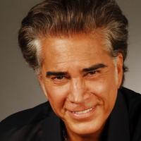 Biograf�a de Jose Luis Rodriguez El Puma