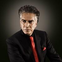 Biografía de Jose Luis Rodriguez El Puma