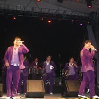 Foto de Juan Gabriel & Banda El Recodo 55118