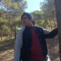 Foto de Juanma Rios 84360