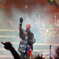 Foto de Judas Priest 26846
