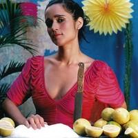 Biograf�a de Julieta Venegas