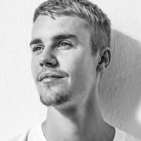 Foto de Justin Bieber 88805