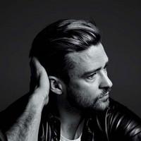 Foto de Justin Timberlake 50676